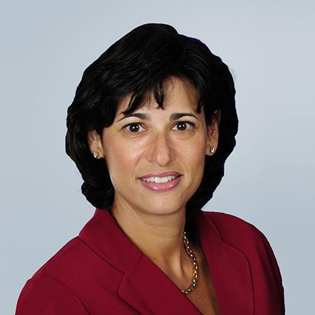 美媒:拜登又提名一女性官员 将担任疾控中心主任