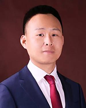 中国经济史研究领域青年学者、社科院经济所研究员黄英伟病逝图片