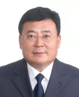 胡家福任吉林省委秘书长、兼任省直属机关工作委员会书记