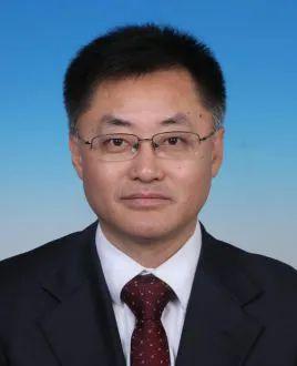 北京公示的8名副区长人选,去向都定了图片