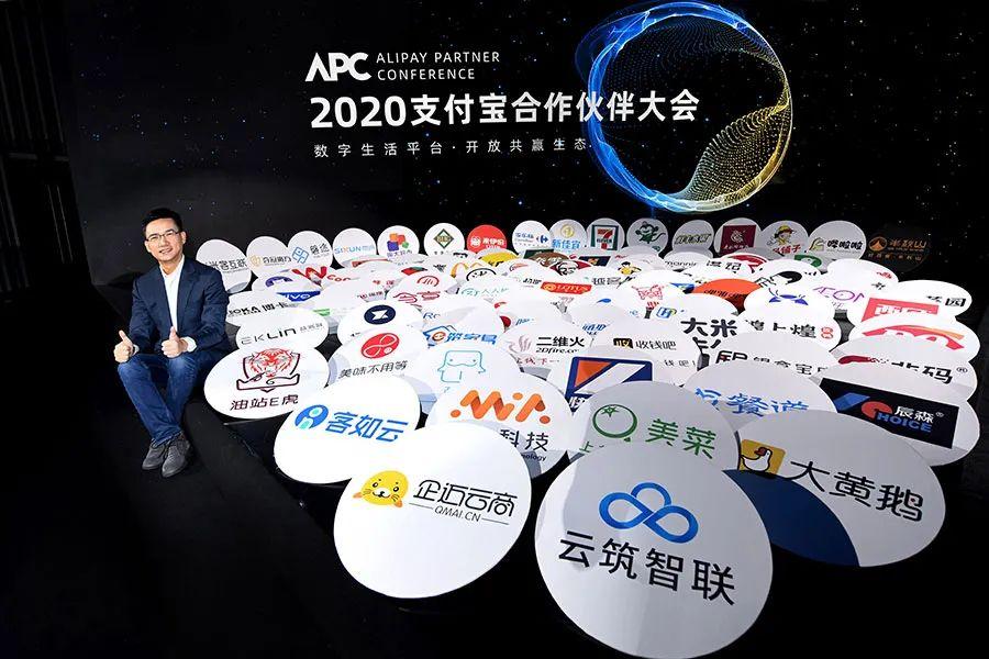 http://www.xqweigou.com/dianshanglingshou/114616.html