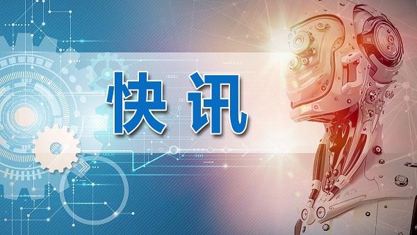 http://www.chnbk.com/youxiyule/11575.html
