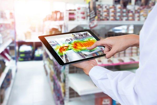 Trax收购Survey.com,提供行业领先的、AI驱动的按需动销服务 | 美通社