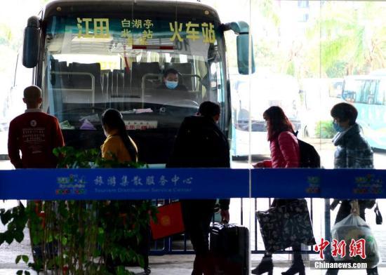 「蓝冠」中风蓝冠险地区公交每平米不得超6图片