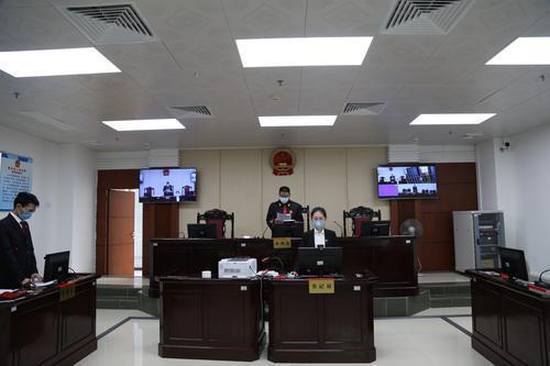 惠州一男子殴打妻子还暴力袭警,被判有期徒刑一年二个月