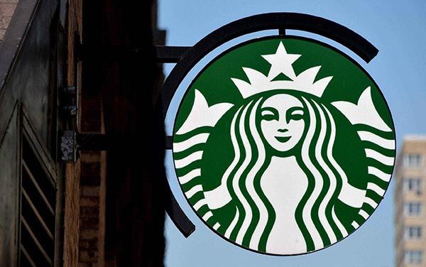 昆山的咖啡梦:星巴克美国本土外最大笔生产性投资来了图片