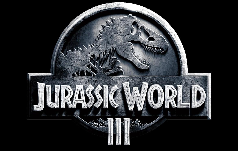 受疫情影响,环球影业停拍《侏罗纪世界3》等真人电影