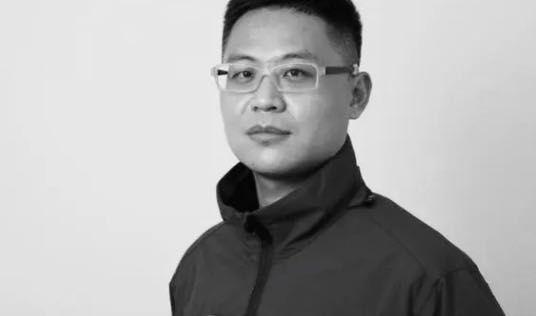 援鄂医疗队员因公殉职,国务院副总理孙春兰表示沉痛哀悼图片