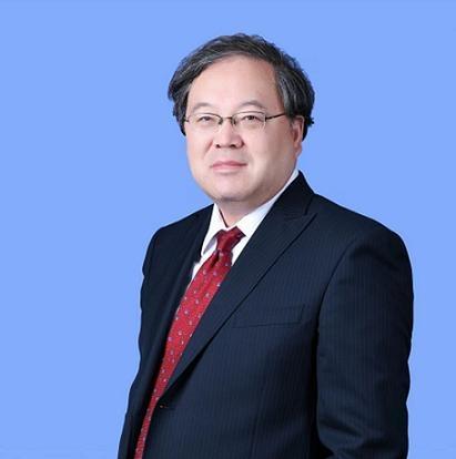 复旦大学管理学院产业经济学系系主任、教授、博士生导师芮明杰:疫情之下,如何稳定增长发展新经济?