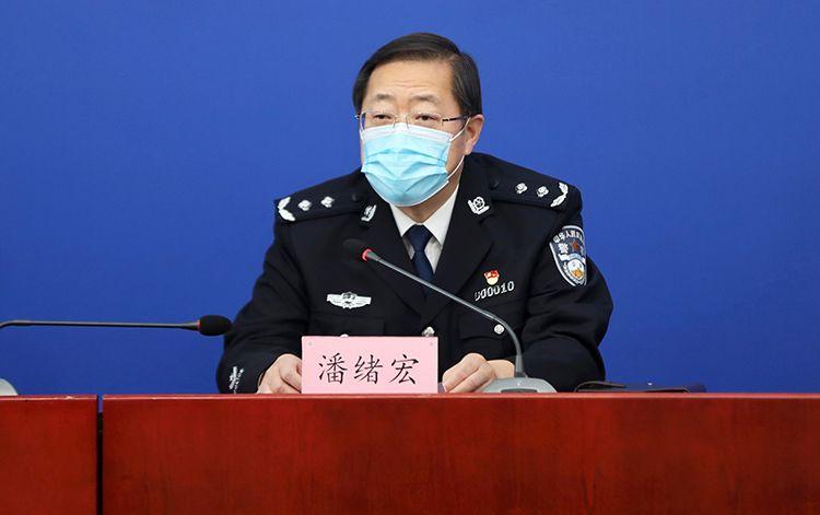 在美国多次就诊 服退烧药登机 北京警方对黎某立案侦查图片