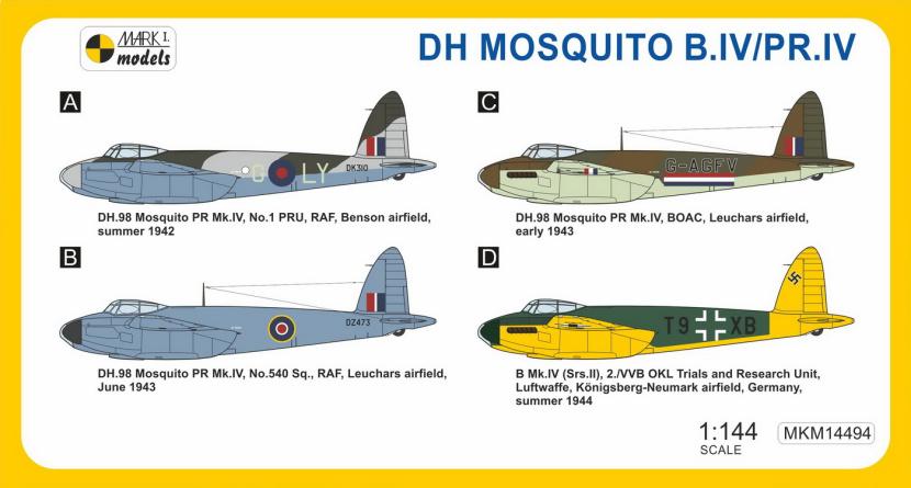 迷彩色、灰色涂装被广泛用于第二次世界大战的各国飞机