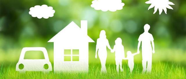 开发商降价甩卖!家长想给孩子买房有三件事要做!别便宜他人!