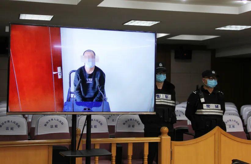 报中央批准双开的县委书记,今天特别宣判图片