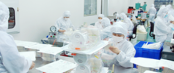 金卫医疗联营公司Cellenkos致力于细胞疗法   美通社