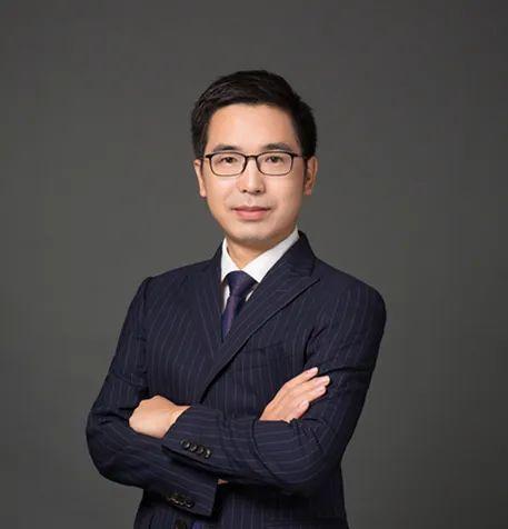 http://www.reviewcode.cn/yunweiguanli/124272.html