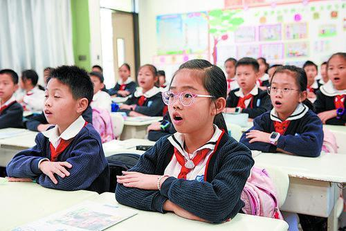 深圳:今年各区积分入学办法有变化