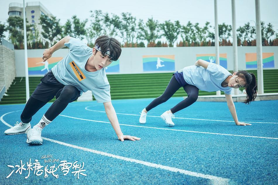 http://www.ectippc.com/chanjing/341177.html