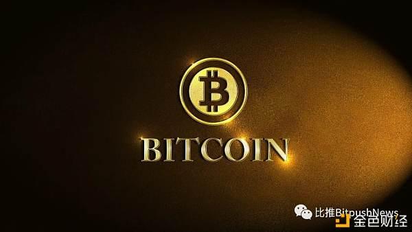芝商所比特币期权交易量创历史新低 Bakkt连续数周没有交易 金色财经