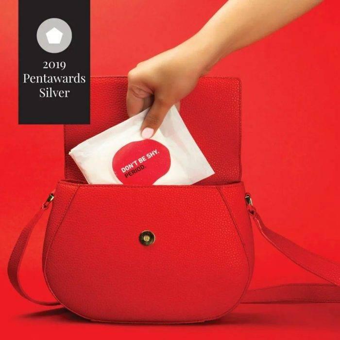 荣获设计大奖的日化品包装设计,竟然是这样的风格?!
