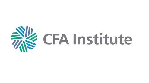 CFA Institute推迟六月考试 | 美通社