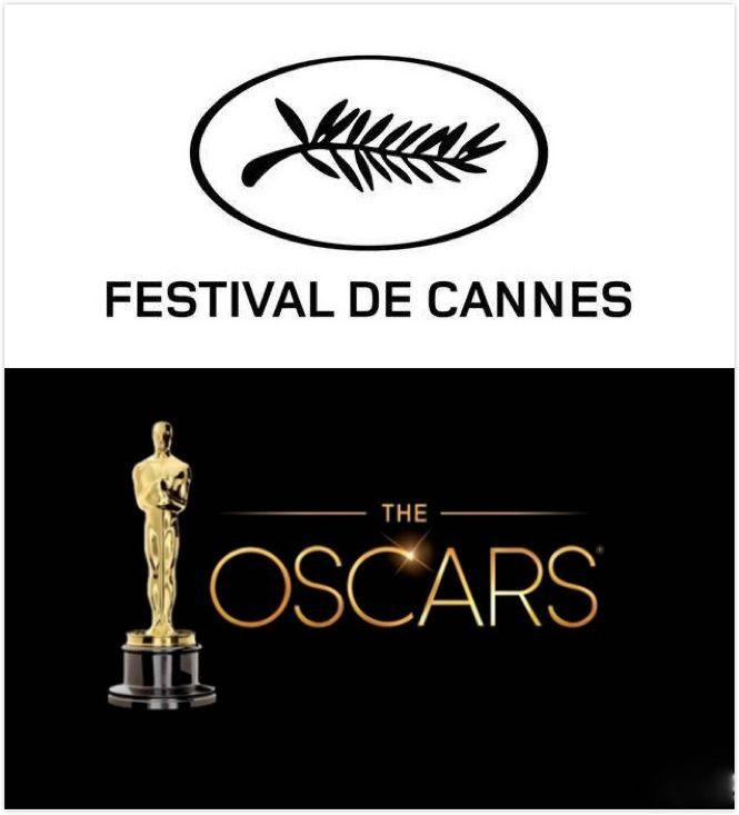 戛纳电影节官宣推迟,2020颁奖季全乱了