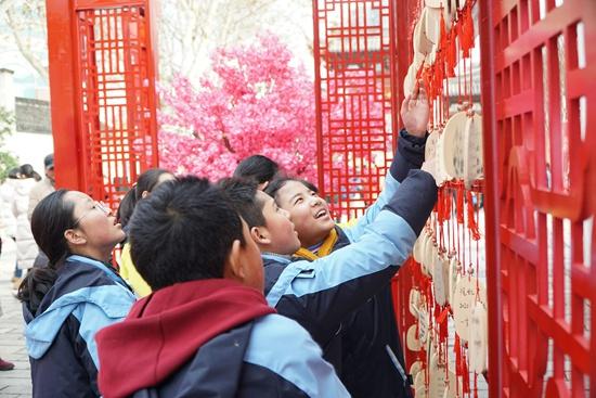 http://www.k2summit.cn/yishuaihao/2172481.html