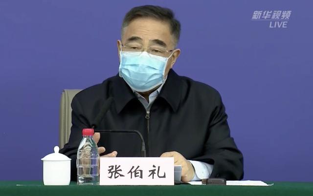 中国已向意大利援助10万盒连花清瘟胶囊图片