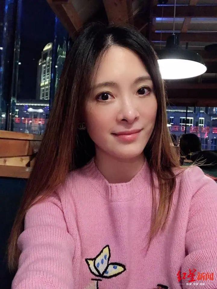 刘真被曝病危最新消息 艺人刘真病逝享年44岁 刘真住院怎么了?