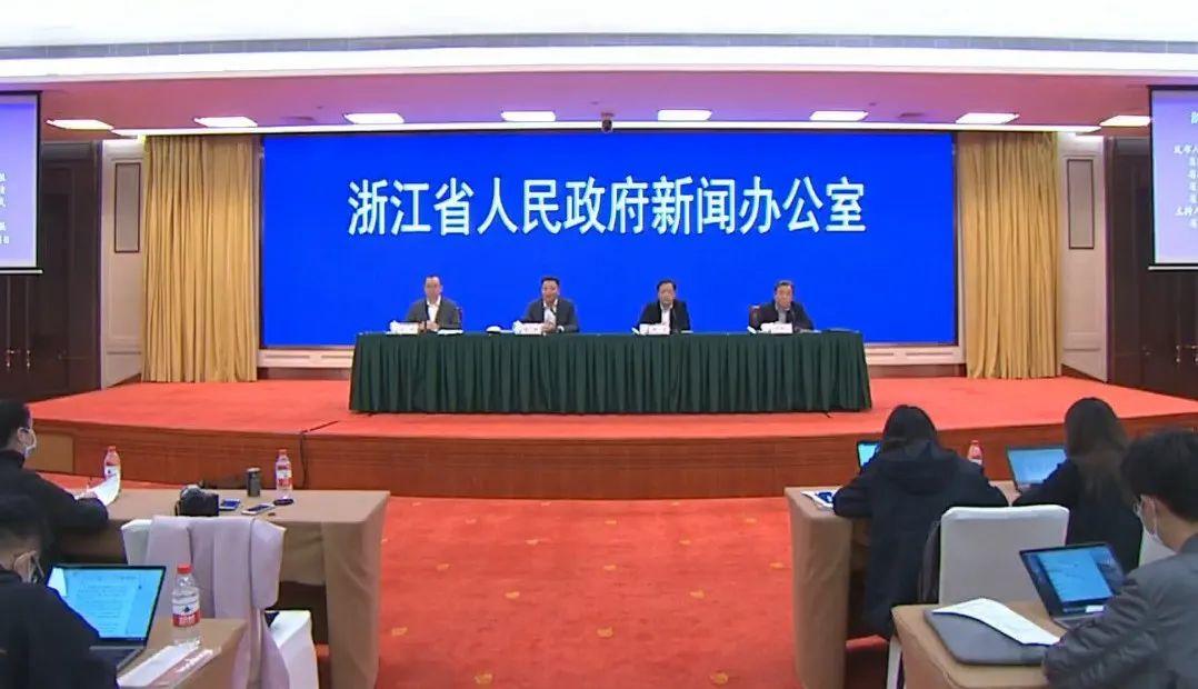 省生态环境厅:浙江医疗废物收集处置率均达100%图片