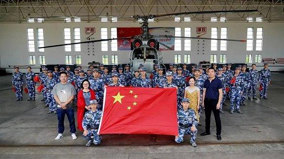 http://www.ncsnb.com/caijingfenxi/49901.html