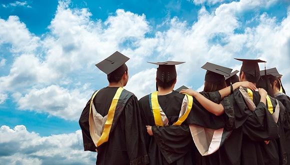 陕西:师范大学公费教育师范生毕业后需回生源地中小学任教6年以上