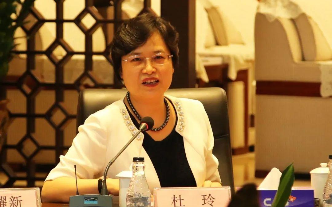 升市领导,她是深圳建市以来首位女区长和首位女区委书记图片