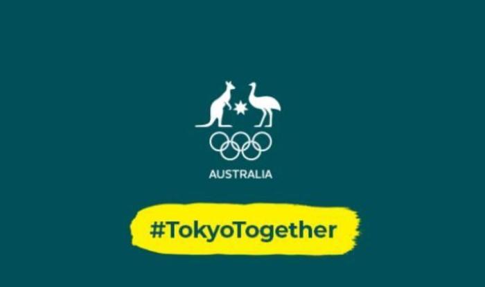 澳大利亚奥委会表示,当前情况下难以集结代表团参赛。
