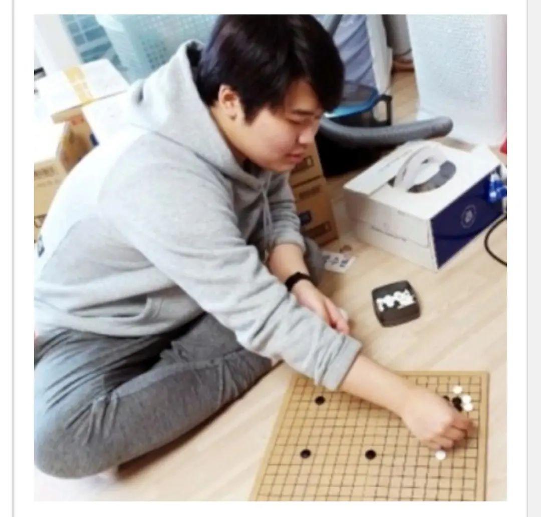 """韩国网络性犯罪""""N号房""""主谋落网,家里搜出1.3亿韩元"""