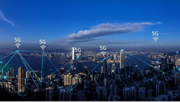 """大数据解析""""50万亿"""" : 广东河南为何成最大看点图片"""