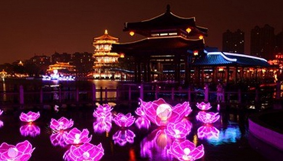 http://www.weixinrensheng.com/lvyou/1709105.html