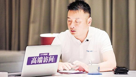http://www.weixinrensheng.com/lvyou/1713657.html