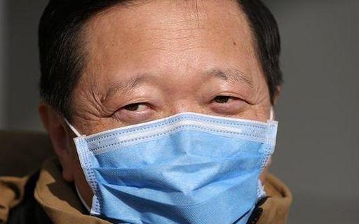 卫健委专家组成员王广发谈湖北解封:发热门诊应常态化图片