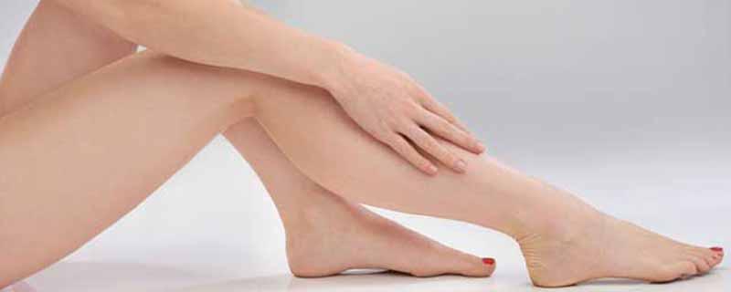 身体磨砂膏用在沐浴露前还是沐浴露后