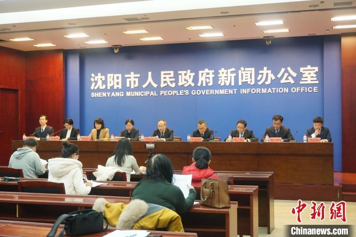 沈阳中小学校应急演练2600余次 4月中旬起陆续复学图片