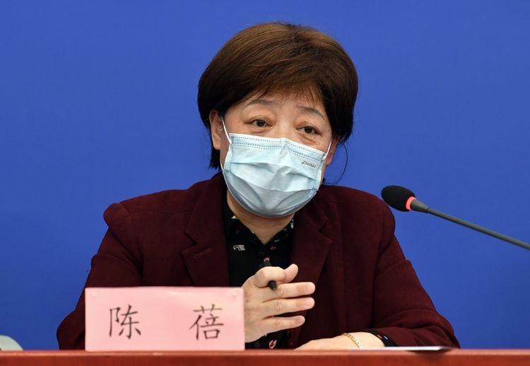 北京第一批滞留湖北人员800余人抵京|组图