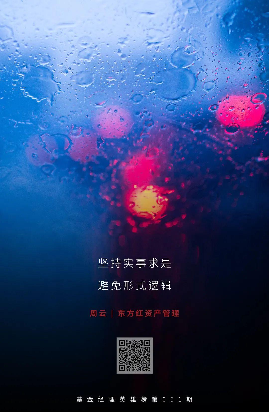 http://www.gyw007.com/nanhaixinwen/467983.html