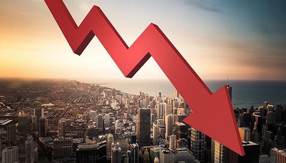 统计局:1―2月全国规模以上工业