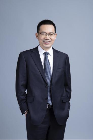 华夏基金徐猛:医药、品牌消费行业具备长期投资机会