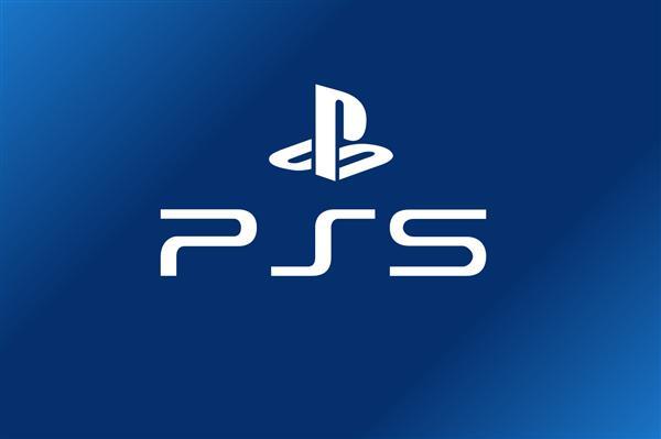 索尼 PS5 新功能曝光:秒进游戏!