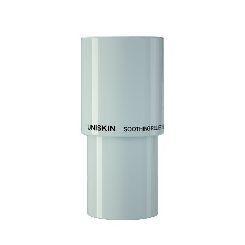 "UNISKIN优时颜焕活修护精华液3.1:科技对抗敏感 28天""愈""见焕活新肌"