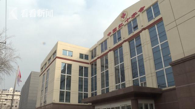 视频|中国3组医疗团队驰援意大利 他们做了哪些工作?图片