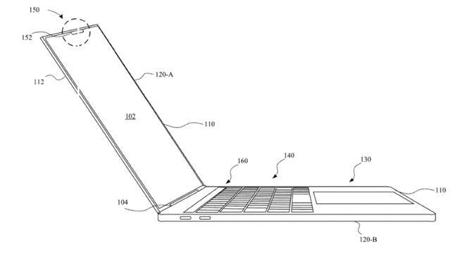 苹果计划将 Face ID 加入 MacBook Pro 和 iMac 当中