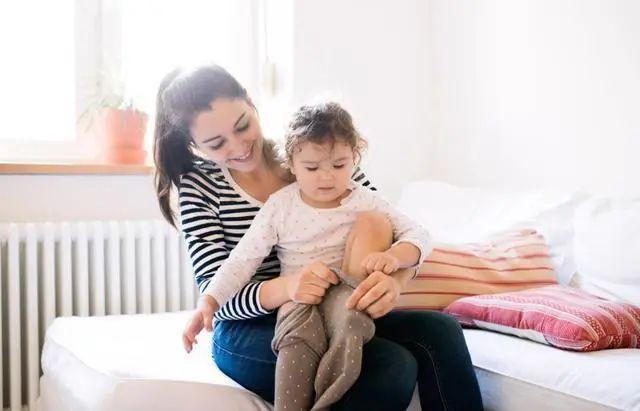 孩子3分钟热度?兴趣转变太快?心理学:父母谨防蛋壳效应症