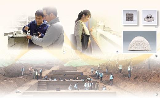 北京 守护历史文化遗产金名片(人民眼·传承城市文脉)